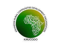Kikandwa Rural Communities Development Organization