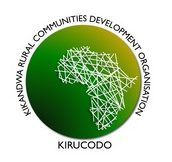 Kikandwa Rural Communities Development Organization